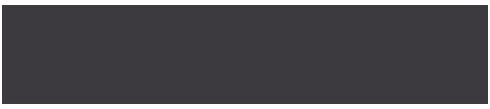 marolex-x-line-electric-sprayer-logo